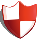 iSecure icon