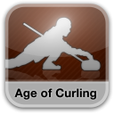 Age of Curling icon