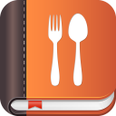 Cookbook Themes icon