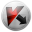 Kaspersky Virus Scanner icon