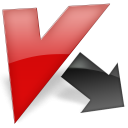 Kaspersky Anti-Virus icon