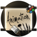 AnimationDesk icon