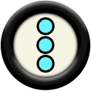 SoftStep Easy Editor icon