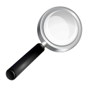 SearchInFiles icon