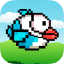 Impossible Flappy icon