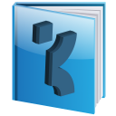Photobook Designer icon