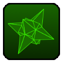 Fox Minesweeper 3 icon