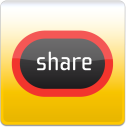 KGShareApp icon