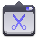 Clipboard Center icon