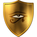 Digital Sentry icon