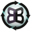 Backup Buddy icon