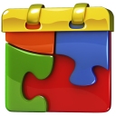 Everyday Jigsaw icon