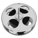 movieman icon