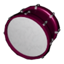 RenzokuDrums icon