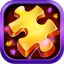 Jigsaw Puzzle Epic icon