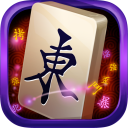 Mahjong Solitaire Epic icon
