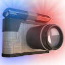 PhotoPolice icon