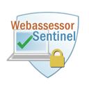 WebSentinel icon