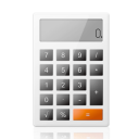 Almighty Calculator icon