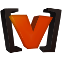 ChannelV-Mac icon