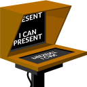 I Can Present icon