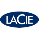 LaCie Firmware Updater icon