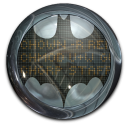 BatChmod icon