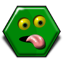 HexAddict icon