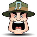 Song Sergeant icon