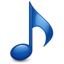 LyricFinder icon