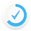 File Optimizer icon