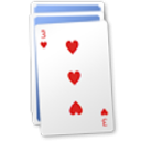 Solitaire XL icon