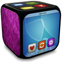Appinator icon