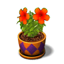 Plant Tycoon icon