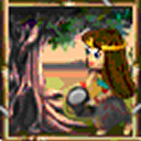 Virtual Villagers - The Tree of Life icon