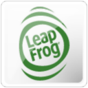LeapFrog Connect icon