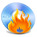Leawo Blu-ray Creator icon