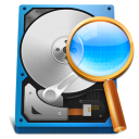 Data Recovery Pro icon