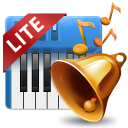 Ringtone Maker Lite icon