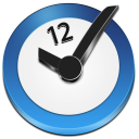 SmartDay icon