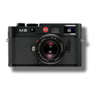 LEICA DIGITAL CAPTURE icon