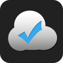 Air Todo icon