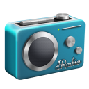 dRadio icon