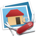 GraphicConverter 9 icon