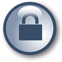 Secure II icon