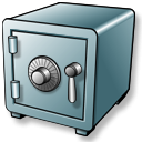 JumpDrive Secure icon