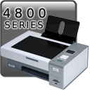 LexmarkSeries Center icon