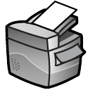 LexmarkCUPSDriver icon