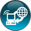 L-05A Connection software icon