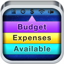 Expense Bar icon